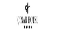 Çınar Hotel İş Başvurusu