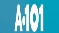 A101 İş Başvurusu