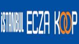 İstanbul Ecza Koop İş Başvurusu