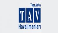 İstanbul Atatürk Havalimanı İş Başvurusu