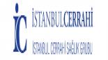 İstanbul Cerrahi İş Başvurusu