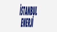İstanbul Enerji İş Başvurusu