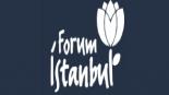 İstanbul Forum İş Başvurusu
