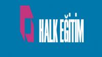 İstanbul Halk Eğitim Merkezi İş Başvurusu