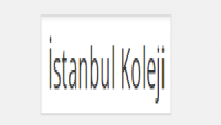İstanbul Koleji İş Başvurusu