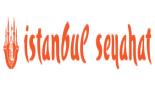 İstanbul Seyahat İş Başvurusu