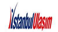 İstanbul Ulaşım İş Başvurusu