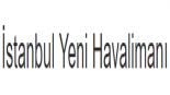 İstanbul Yeni Havalimanı İş Başvurusu
