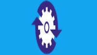 İskenderun Organize Sanayi İş Başvurusu