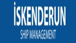 İskenderun Denizcilik İş Başvurusu