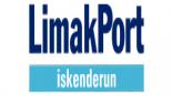 İskenderun Limanı İş Başvurusu