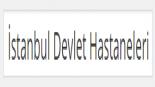 İstanbul Devlet Hastaneleri İş Başvurusu