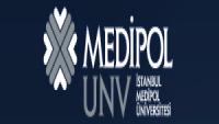 İstanbul Medipol Üniversitesi İş Başvurusu