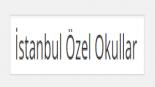 İstanbul Özel Okullar İş Başvurusu