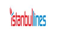 İstanbullines İş Başvurusu