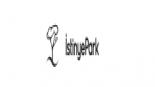 İstinye Park İş Başvurusu