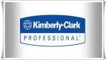 Kimberly-Clark İş Başvurusu