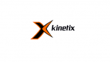 Kinetix İş Başvurusu