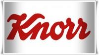 Knorr İş Başvurusu