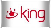 King Küçük Ev Aletleri İş Başvurusu