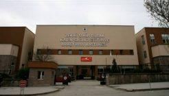 Zekai Tahir Burak Hastanesi İş Başvurusu