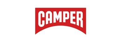 Camper İş Başvurusu