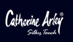 Catherine Arley İş Başvurusu