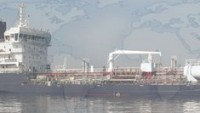 Chemfleet Denizcilik İş Başvurusu