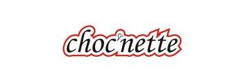 Chocnette İş Başvurusu