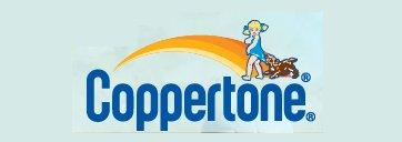 Coppertone İş Başvurusu