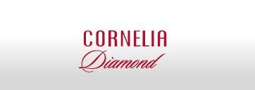 Cornelia Diamond İş Başvurusu