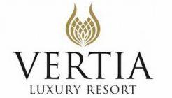 Vertia Luxury Resort İş Başvurusu