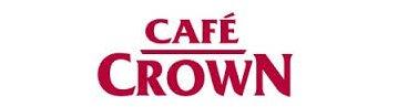 Cafe Crown İş Başvurusu