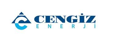 Cengiz Enerji İş Başvurusu