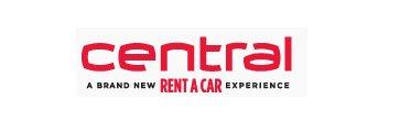Central Rent A Car İş Başvurusu