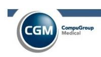 CGM İş Başvurusu
