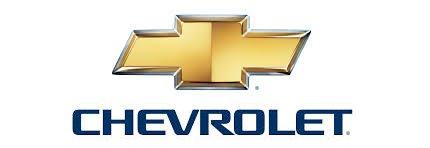 Chevrolet İş Başvurusu