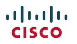 Cisco İş Başvurusu