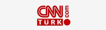 CNN Turk İş Başvurusu