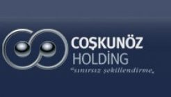 Coşkunöz Holding İş Başvurusu