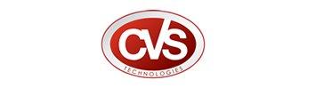 CVS Makina İş Başvurusu