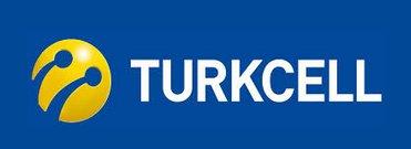 Turkcell İş Başvurusu