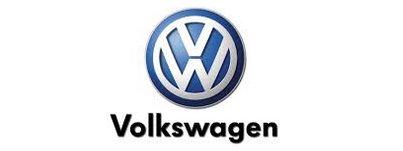 Volkswagen İş Başvurusu