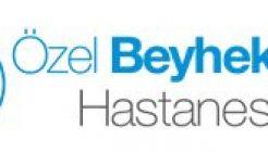 Beyhekim Hastanesi İş Başvurusu