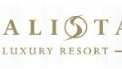 Calista Otel İş Başvurusu
