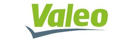 Valeo İş Başvurusu