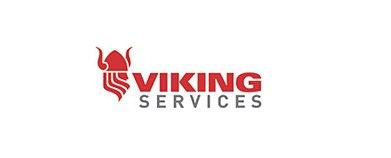 Viking Doğalgaz İş Başvurusu