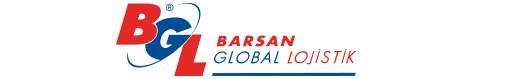 Barsan Global Lojistik İş Başvurusu