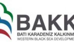 Batı Karadeniz Kalkınma Ajansı İş Başvurusu