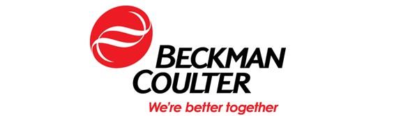 Beckman Coulter İş Başvurusu